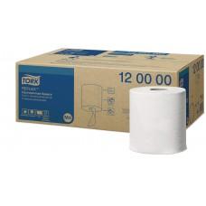 Tork Reflex Протирочная бумага 120000 1сл 270м(771л) M4