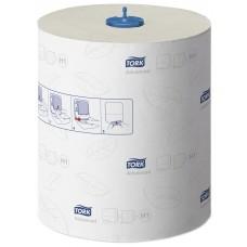 Tork Matic® полотенца в рулонах 120067 H1 2сл