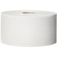 Туалетная бумага универсальная 1сл 200м Пр-во РФ