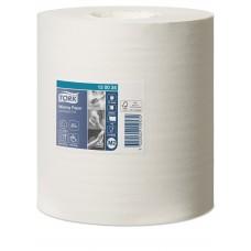 Tork Протирочная бумага 1сл 471л(165м) 130034 M2