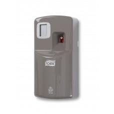 Tork диспенсер для аэрозольного освежителя воздуха 256055 A1