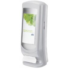 Tork Xpressnap® диспенсер для салфеток большой емкости 272213 N4
