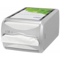 Tork Xpressnap® диспенсер салфеток для линии раздачи 272513 N4