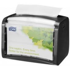 Tork Xpressnap® диспенсер для салфеток настольный 272611 N4