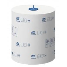 Tork Matic® полотенца в рулонах ультрадлинна 290059 1сл H1