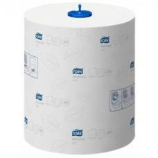 Tork Matic © полотенца в рулонах (Soft) H1 290067 2сл