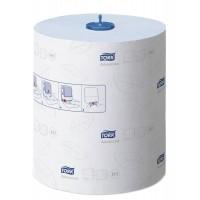 Tork Matic® полотенца в рулонах 290068 H1 2сл
