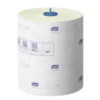 Tork Matic® полотенца в рулонах 290076 H1 2сл