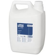 Tork жидкое мыло 409840 5л