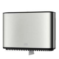 Tork диспенсер для туалетной бумаги в мини-рулонах 460006 T2