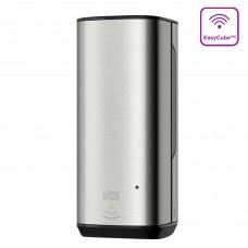Tork диспенсер для мыла-пены с сенсором Intuition™ 460009 S4