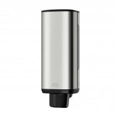 Tork диспенсер для мыла-пены 460010 S4