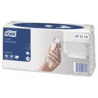 Tork листовые полотенца Singlefold C-сложения 471114 H3 2сл