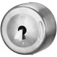 Tork SmartOne® диспенсер для туалетной бумаги в рулонах 472054 T8