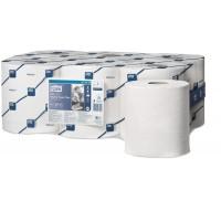 Tork Reflex Plus Протирочная бумага 473472 2сл 450л(150м) М4