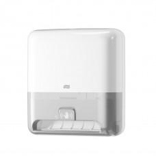 Tork Matic® диспенсер для полотенец в рулонах с сенсором Intuition™ 551100 H1