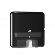 Tork Xpress® мини-диспенсер для листовых полотенец сложения Multifold 552108 H2