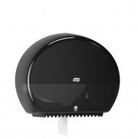 Tork диспенсер для туалетной бумаги в мини-рулонах 555008 T2