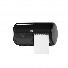 Tork диспенсер для туалетной бумаги в стандартных рулонах 557008 T4