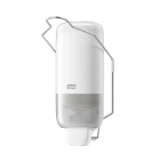 Tork диспенсер для жидкого мыла с локтевым приводом 560100 S1