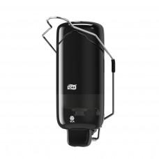 Tork диспенсер для жидкого мыла с локтевым приводом 560108 S1