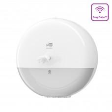 Tork SmartOne® диспенсер для туалетной бумаги в рулонах 680000 T8
