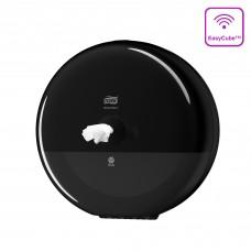 Tork SmartOne® диспенсер для туалетной бумаги в рулонах 680008 T8