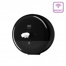 Tork SmartOne® диспенсер для туалетной бумаги в мини-рулонах 681008 T9