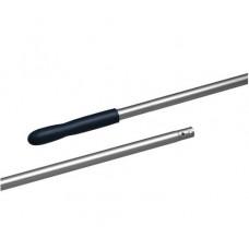 Vileda Алюминиевая ручка Эрго, 145 см
