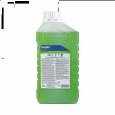 Бетадез, дезинфицирующее средство 1 л