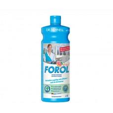 Forol Многофункциональное средство для очистки поверхностей 1л